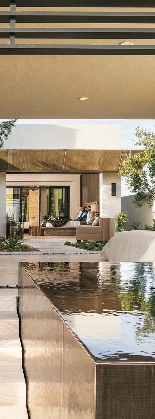 Delightful DESIGN, The New American Home Blue Heron Design And Build, Modern Homes,  Interior Design,