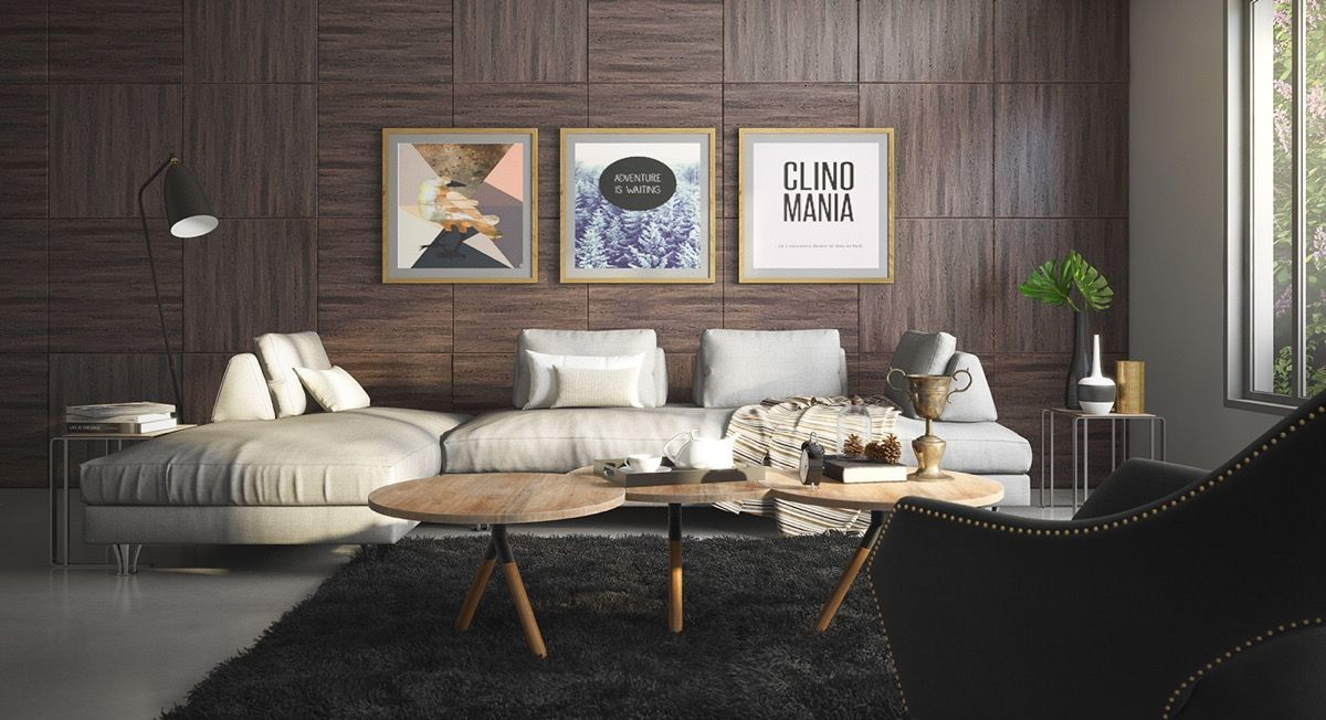 Wall Texture Designs For The Living Room Ideas Inspiration Winter Living Room Living Room Modern Wall Texture Design