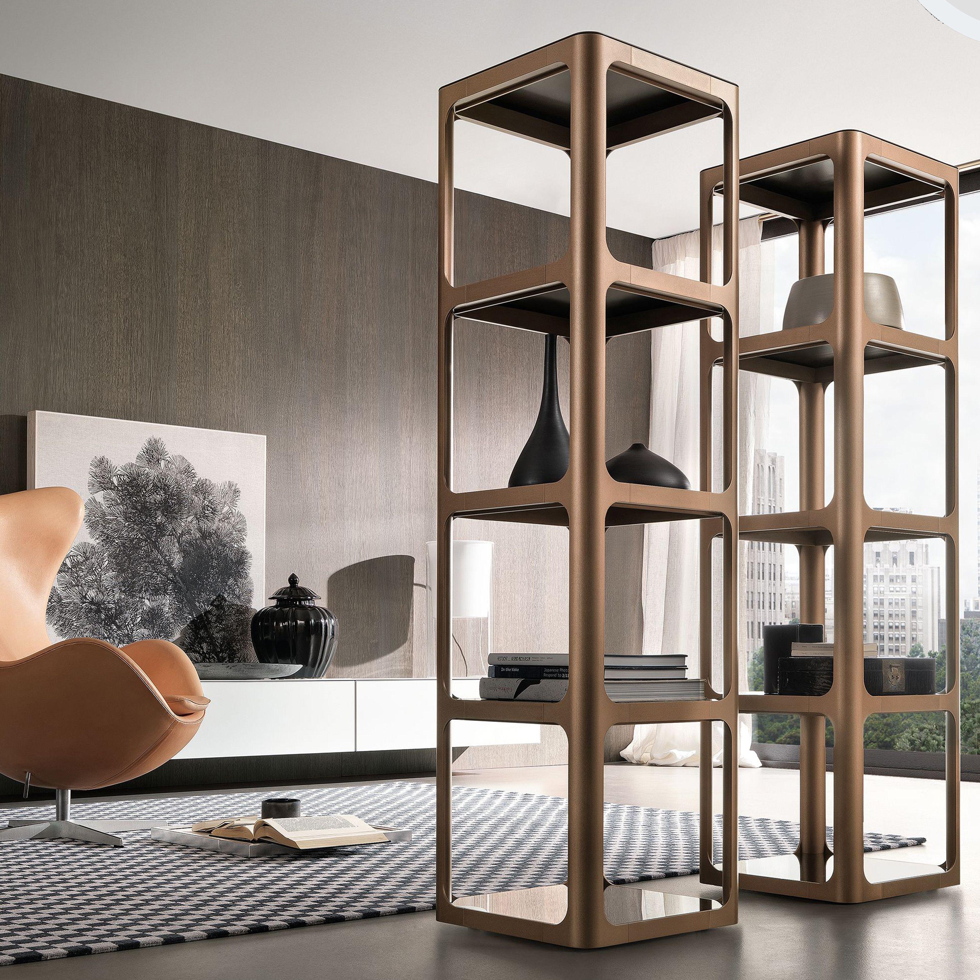 Luxury And Premium Italian Furniture Brands In India Premium And Luxury Italian Furniture Brands In India Vivono Brings Luxury Italian F Italian Furniture Brands Luxury Italian Furniture Furniture