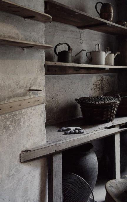 japanese aesthetic: 35 wabi sabi home décor ideas   ideas of wabi