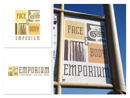 Image result for face and body emporium