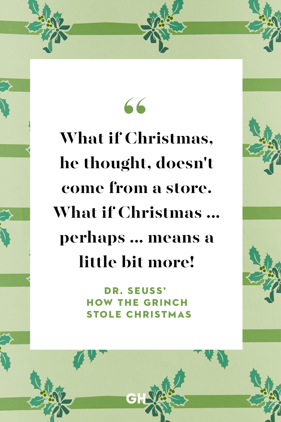 40 Iconic Christmas Movie Quotes From The Best Holiday Films Christmas Movie Quotes Best Christmas Movies Christmas Movies