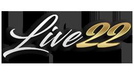 Cara Daftar Slot Live22 Agen Live22 Di 2021 Game Produk Mesin Slot