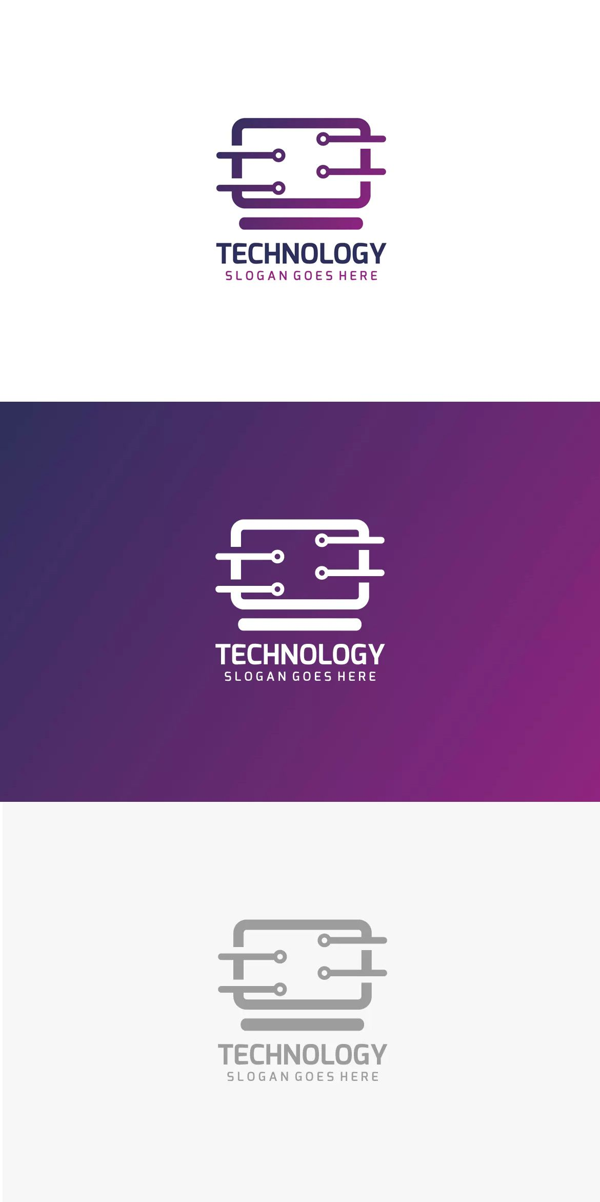Computer Technologies logo