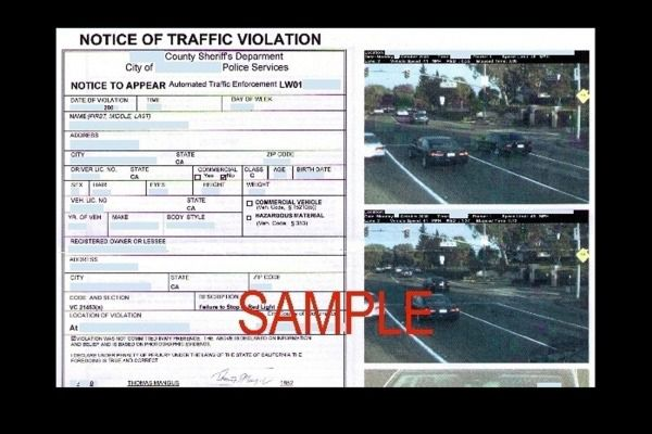 Red Light Cameras Are Local Money Makers Without Legal Penalty Red Light Camera Traffic Camera Traffic