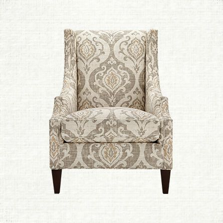 Wondrous Useful Tips Upholstery Foam Window Seats