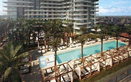Hyde Midtown Miami Luxury Condos Contact Jason Samuels Jasonsam5255 Gmail Com 305 812 1121 Isellallfloridahomes Com Miami Condo Luxury Condo Condo