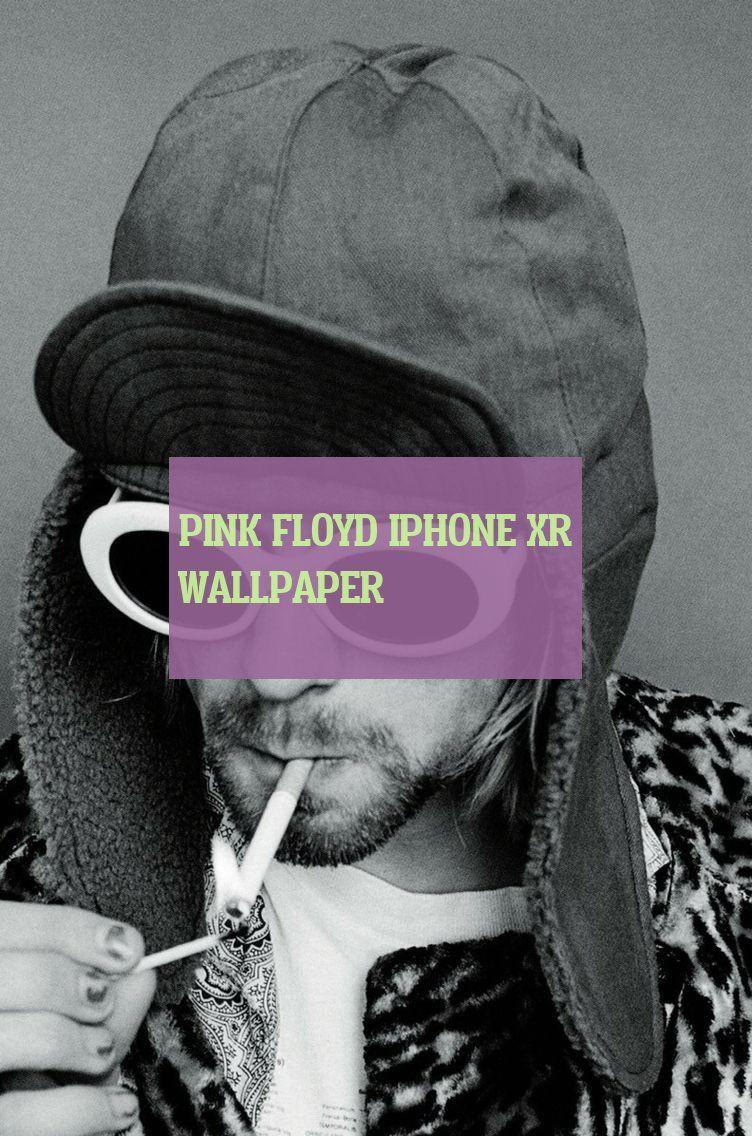 Pink Floyd Iphone Xr Wallpaper Floyd Rose Iphone Xr Fond D