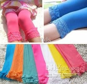 3708b6b94b37 Wholesale Girls Pants - Buy Girl Velvet Legging Kids Candy Color ...