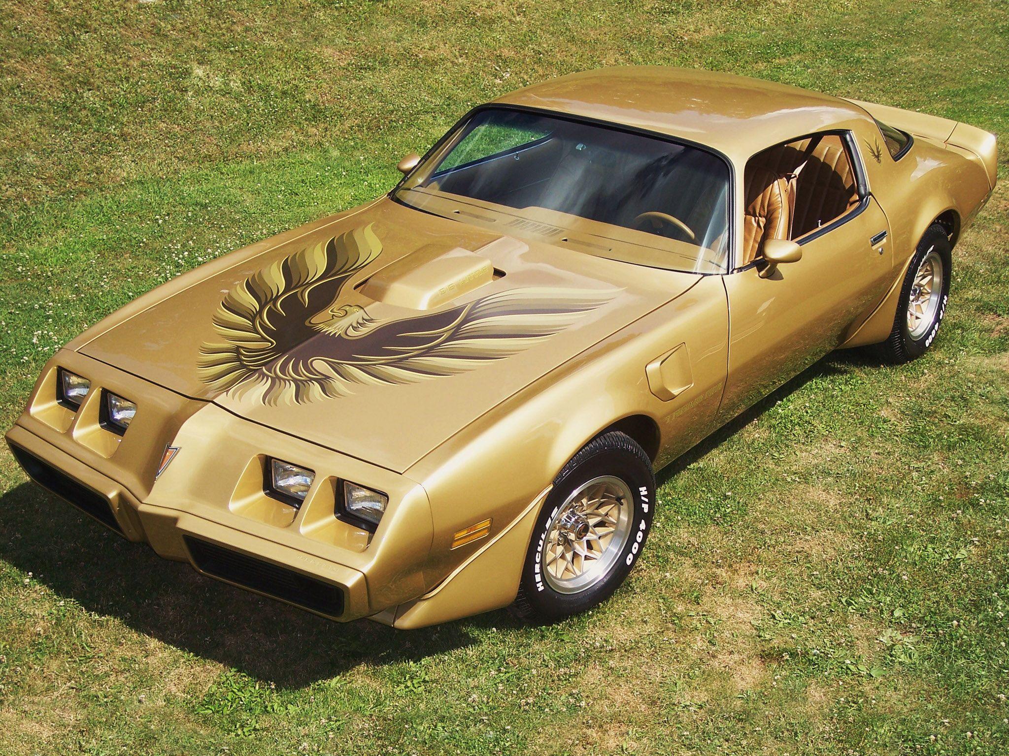 Cars muscle cars pontiac firebird trans am wallpaper background ...