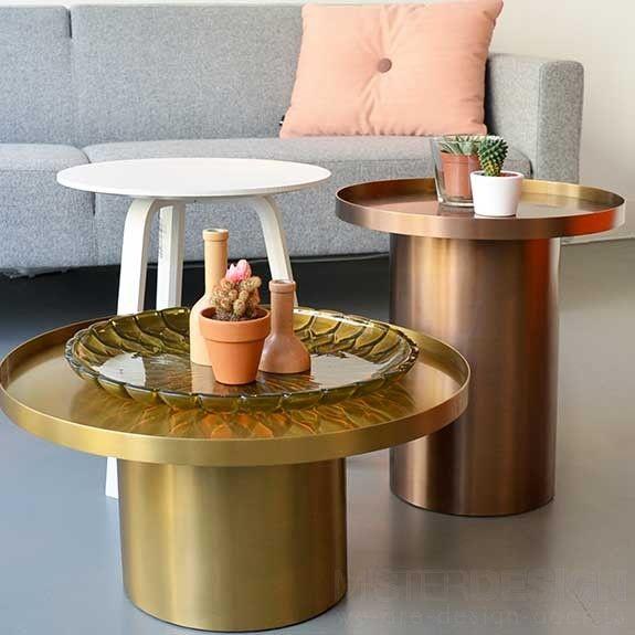 De interieurtrends koper en goud http://www.interieurinspiratie.nl/interieurtrends-2015/