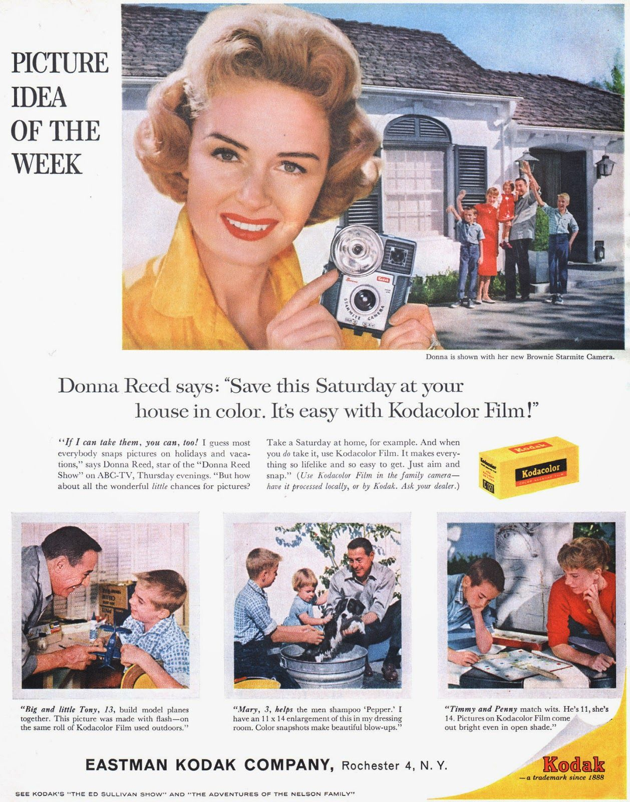 Pin On Ads Of The 1950 S And 1960 S And More With Some Celeberties