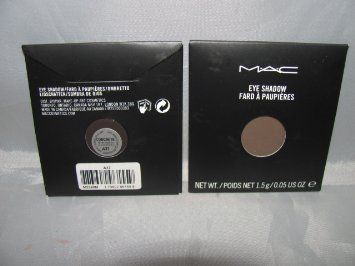 MAC Pro Pan Refill Concrete -- You can get more details by clicking on the image.
