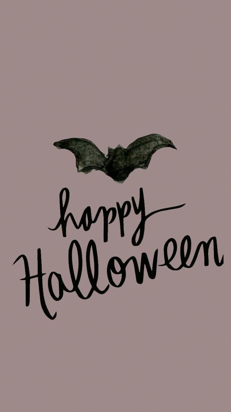 #wallpaper #Halloween #fall #iphonewallpaperfall #octoberwallpaperiphone