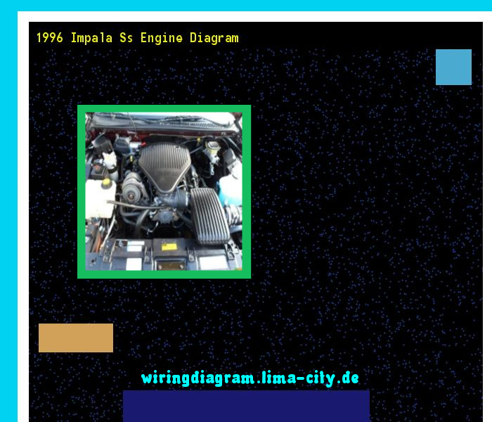 1996 Impala Ss Engine Diagram Wiring 1858 Amazing Rhpinterest: 1996 Impala Ss Engine Diagram At Gmaili.net