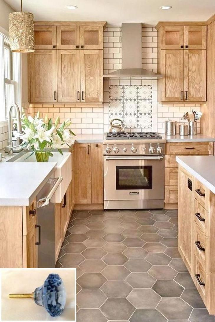 dark light oak maple cherry cabinetry and cherry wood kitchen cabinets home in 2020 on kitchen remodel light wood cabinets id=73578