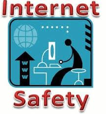Basic Tips to Make Your Online Life More #Secure #internetsafety #mcafee #scam #malwares