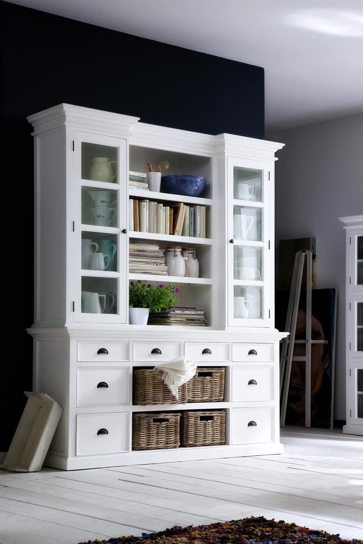 vitrinen schrank wohnung schra. Black Bedroom Furniture Sets. Home Design Ideas