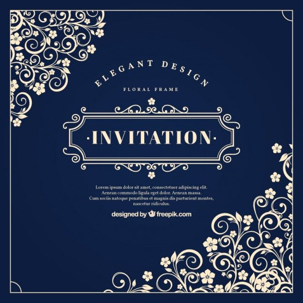 Pin By Marella Keiser On Invite