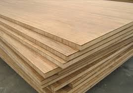 Bamboo Plywood Sheets Product Overview Page All Ambient Bamboo Plywood Sheets Are Non Toxic And Meet The Car Bamboo Plywood Bamboo Panels Bamboo Furniture Diy