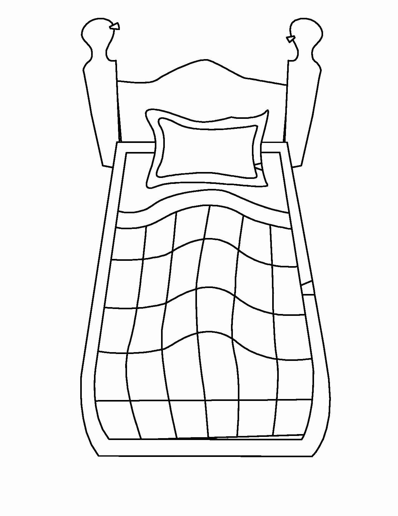 Free Printable Quilt Coloring Pages Lovely Amish Coloring Pages At Getcolorings Pattern Coloring Pages Coloring Pages To Print Underground Railroad Quilts