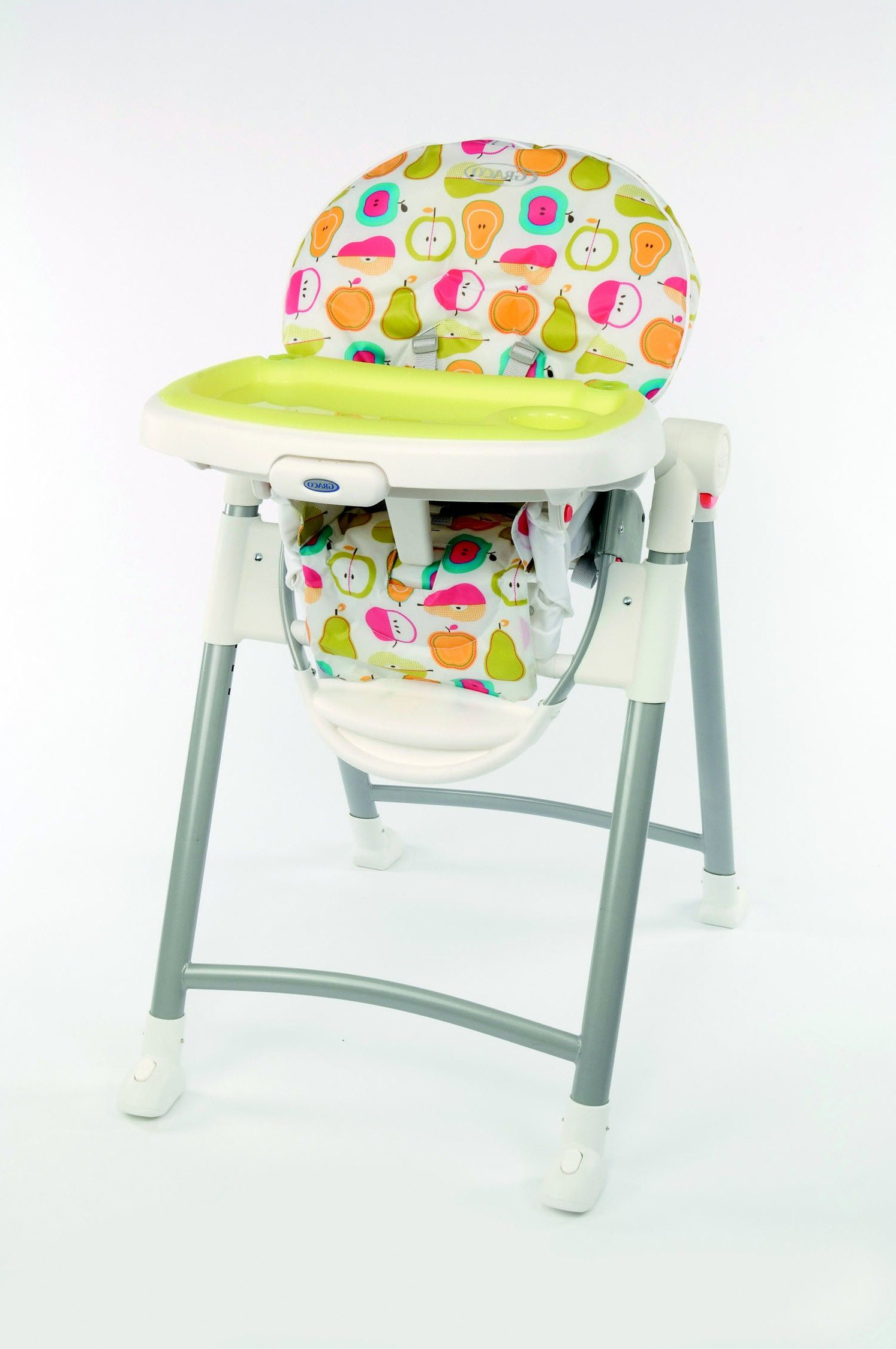 Graco Contempo High Chair Http Www Imagee Net Graco