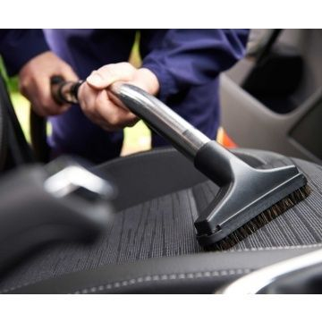 How to Remove Buffer Trails From Your Car's Paintwork #cleaningcars