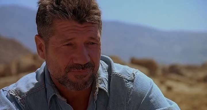 tremors full movie in hindi download 300mb