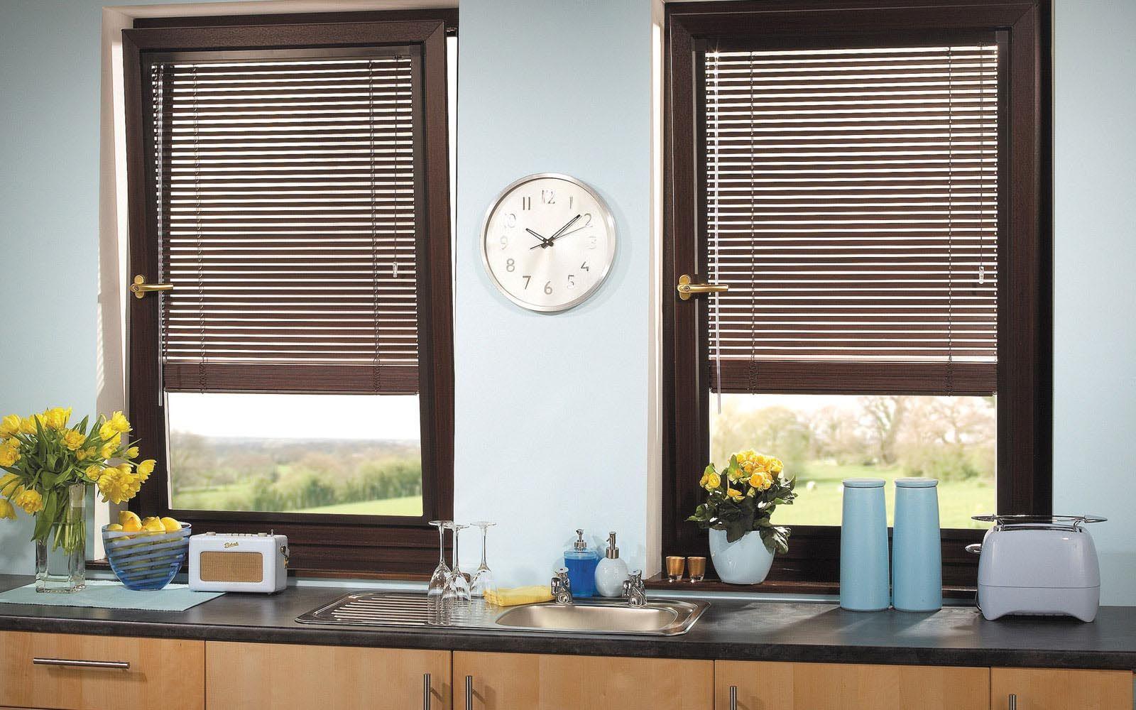 Blinds For Kitchen Window Blinds For Windows Blinds Design Living Room Blinds