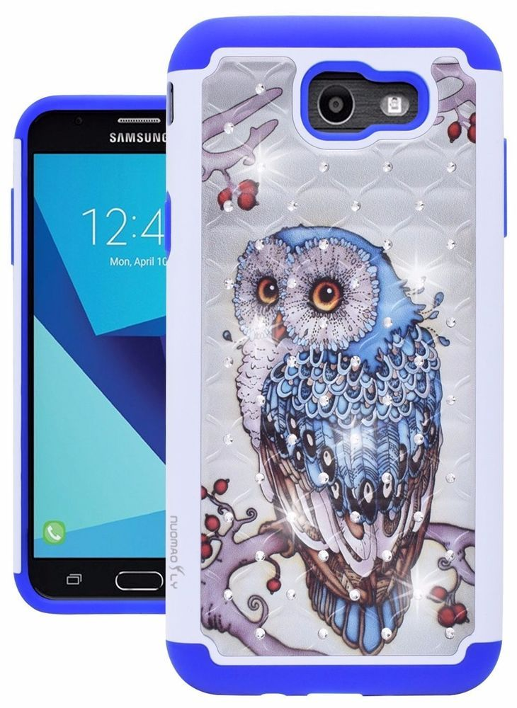 does coque iphone 6 fit galaxy j7 sky pro
