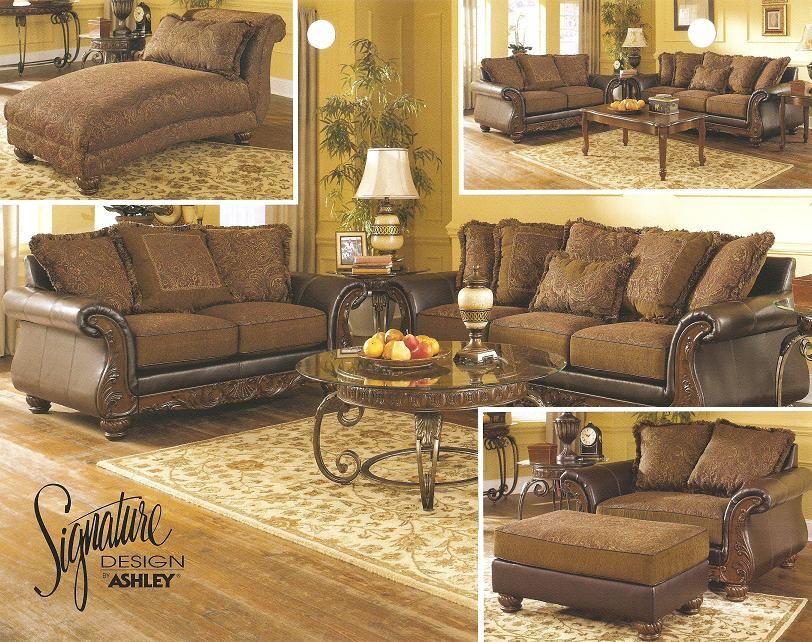 Ashley Sale At Mattress And Furniture Super Center Tampa Fl Furniture Discount Furniture Ashley Furniture
