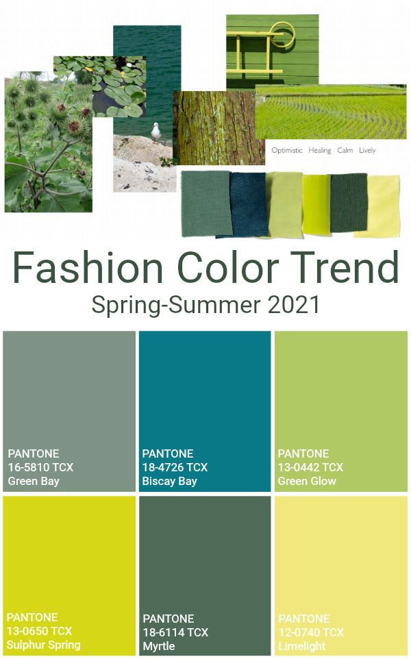lenzing fashion color trend spring summer 2021 fashion on 2021 color trends for interiors id=72150
