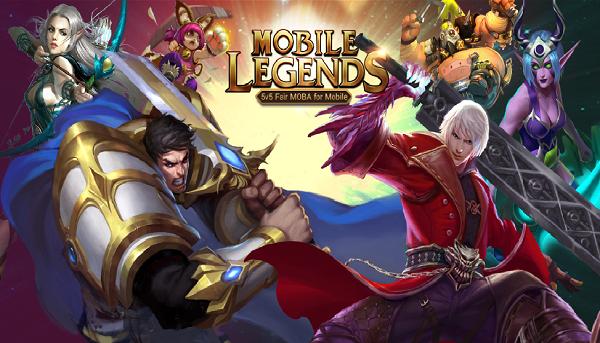 Downloadhackedgames com mobile legends