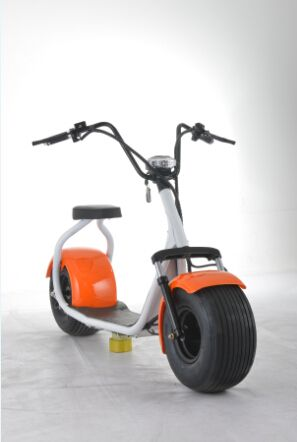 2 Big Wheels City Scooter /citycoco , Find Complete Details about 2 Big Wheels…
