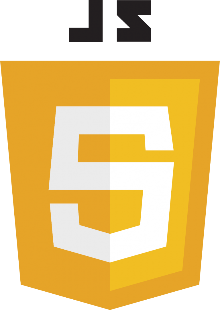 Javascript Logo Png Image Logo Psd Custom Folders Initials Logo Design
