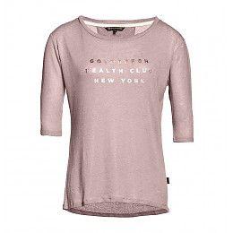 Goldbergh T-shirt Anais