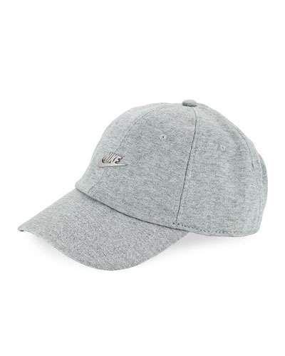 7dc680a509625f Nike Heritage 86 Baseball Cap | Products | Baseball cap, Baseball ...