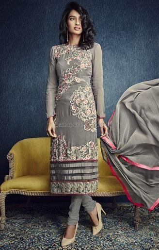 VLVT Online : unieke en luxe dames designer fashion 38