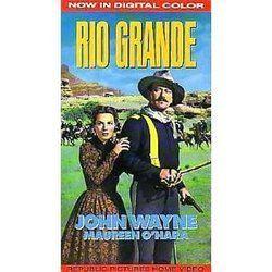 Maureen O'Hara and John Wayne movies - Bing Images