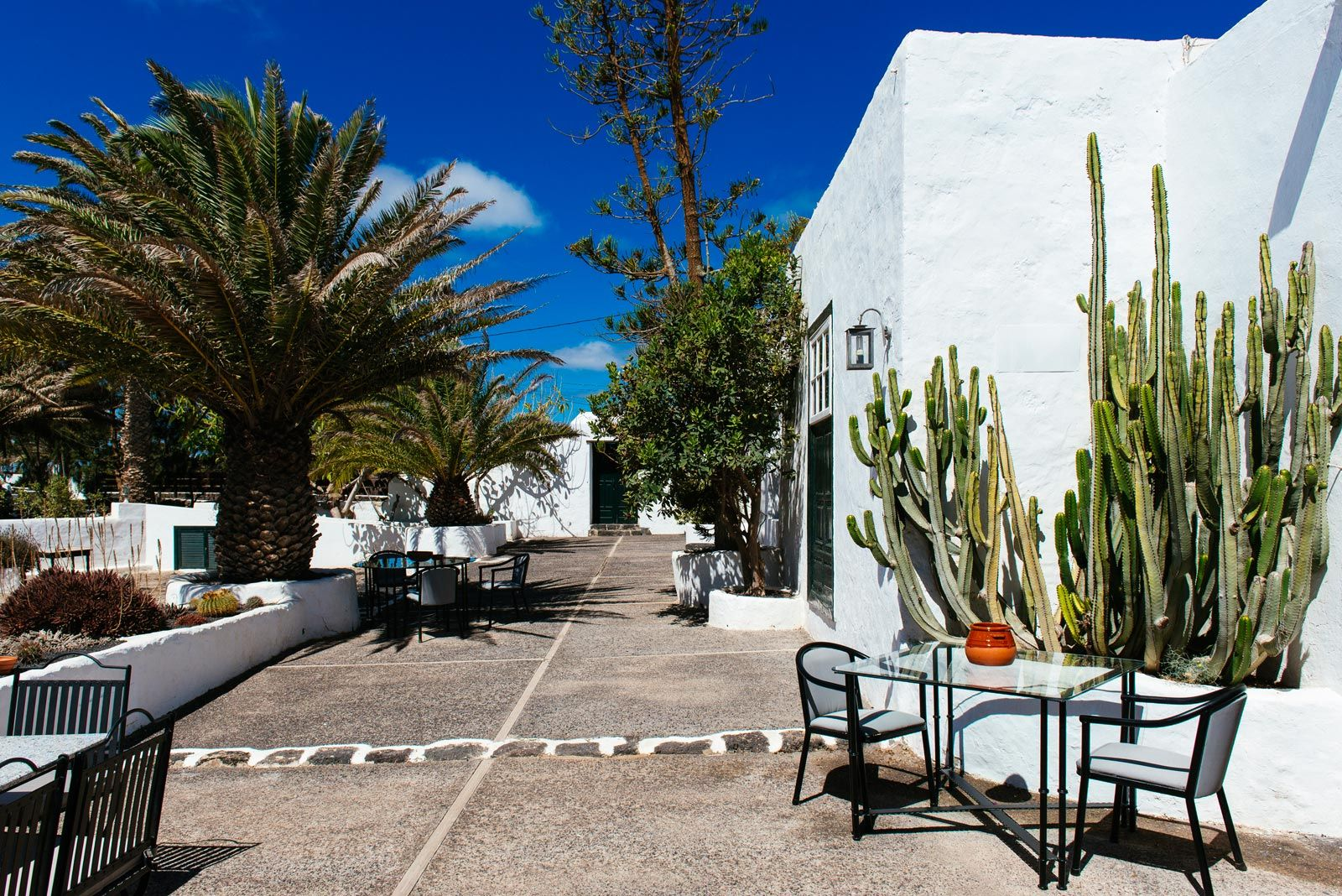 caseriodemozaga places to stay things to do Pinterest