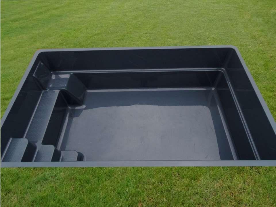 12 Gunstige Pools Fur Den Garten In 2020 Cheap Pool Natural Pool Garden Pool
