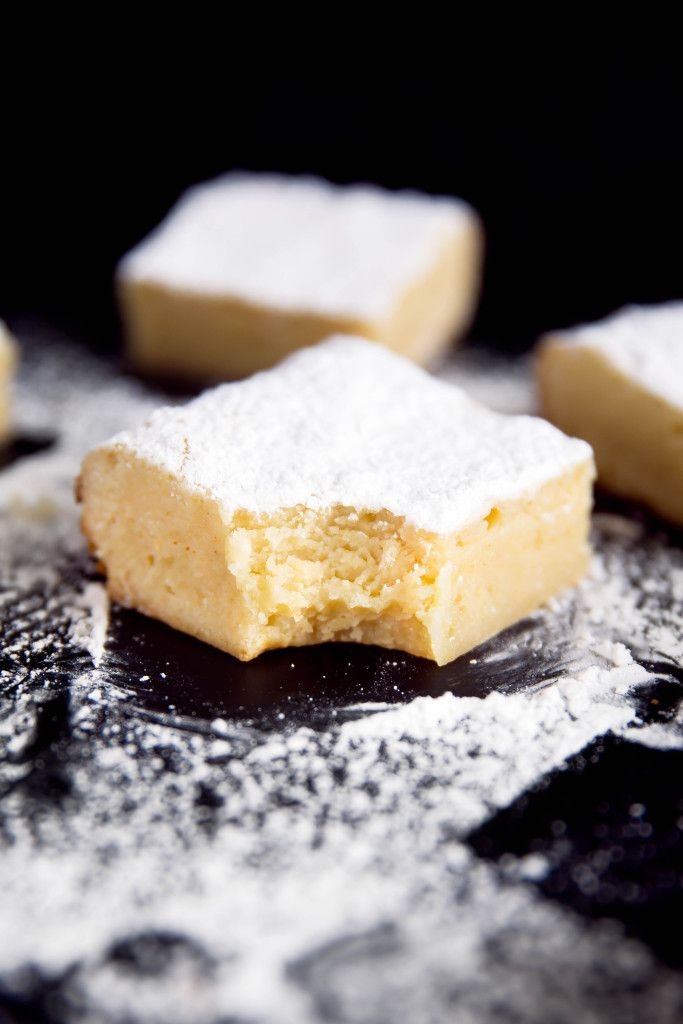 White Chocolate Brownies Broma Bakery Recipe White Chocolate Brownies Chocolate Brownie Recipe Milk Recipes