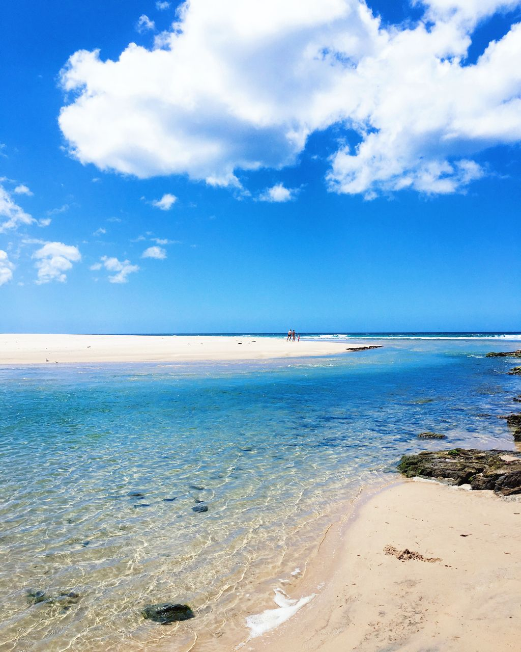 Betka Beach Mallacoota Vic Australia Pc Gypsylovinlight Reizen