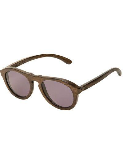 2190c86b69a30 RIBOT Óculos De Sol Marrom   00 MEN´S Fashion   Pinterest ...