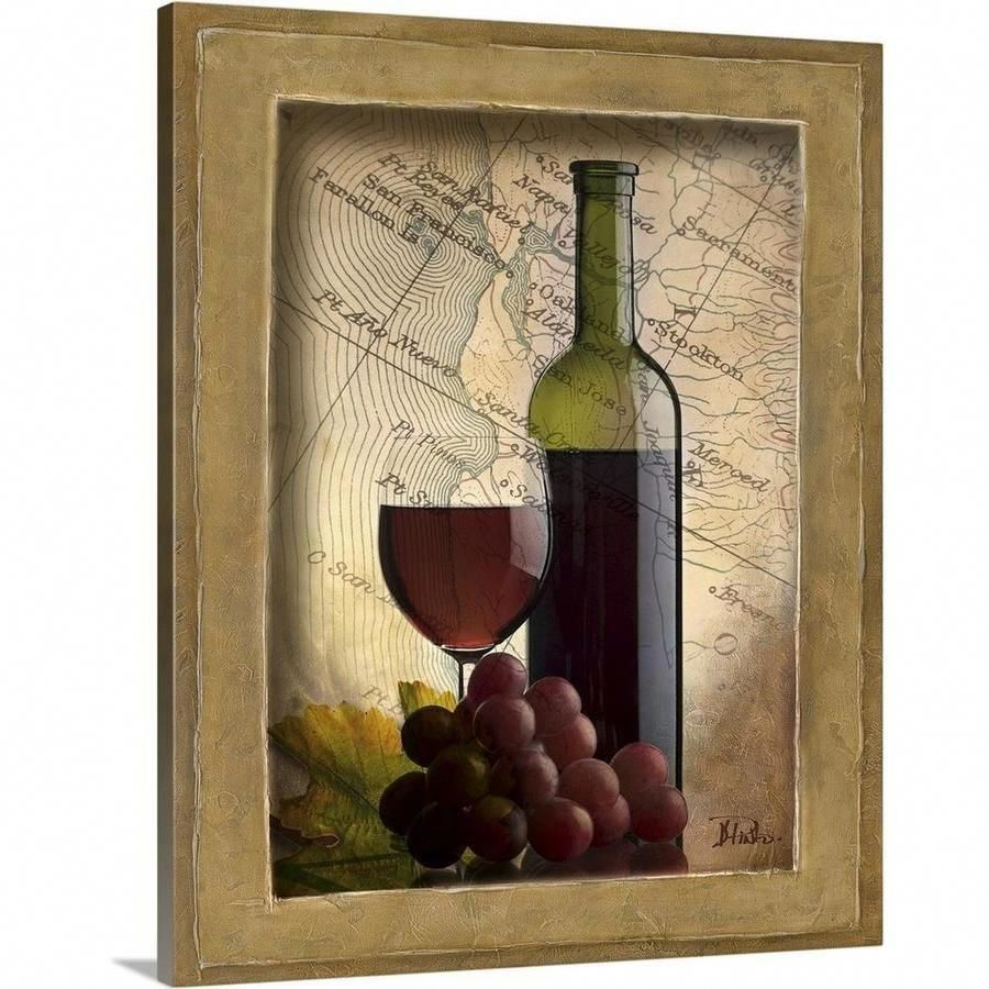 24 Wonderful Wine Decor For Kitchen Rugs In 2020 Wine Decor Kitchen Wine Wall Art Wine Decor