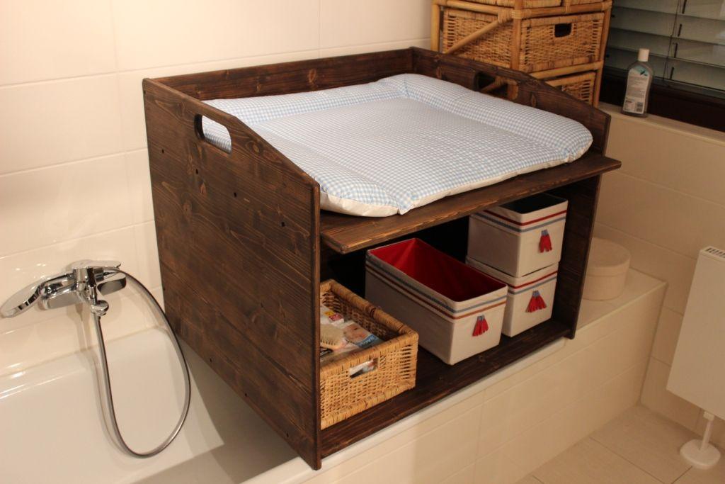 Schoko Kokos Schnitten Rezept Kinderzimmer Baby Baby
