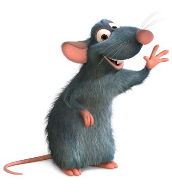 Ratatouille Clip Art And Disney Animated Gifs Disney Graphic Characters Brought To You By Triplets And Us Ratatouille Disney Pixar Characters Disney Art