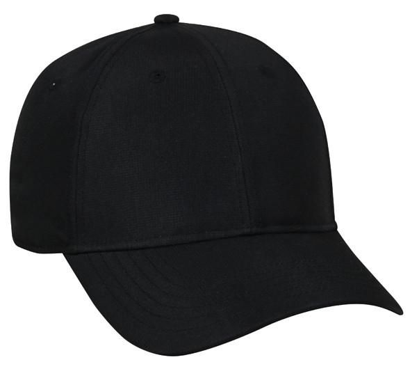 Moisture Wicking Hat With Upf 50 Fitted Hats Fashion Moisture Wicking