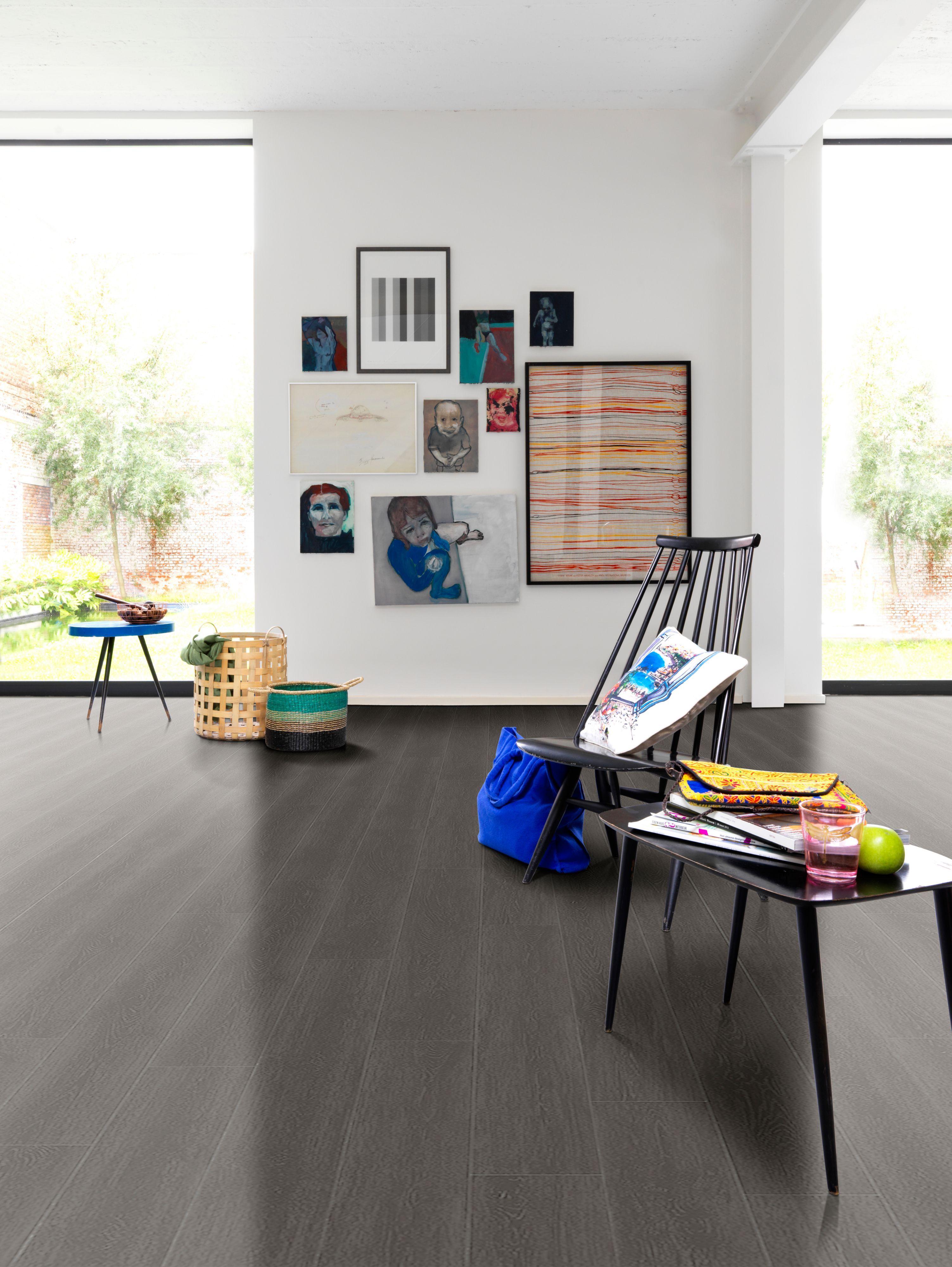 Dark grey toulon oak matt waterproof luxury vinyl click flooring dark grey toulon oak matt waterproof luxury vinyl click flooring 216 m pack dailygadgetfo Image collections