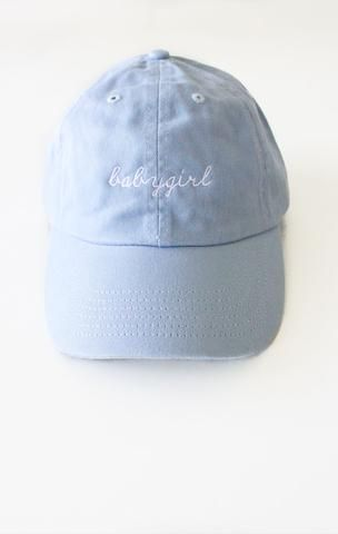 ea94f82d Plain Baseball Cap - Pink in 2019 | Jewelry, Accessories, etc ...